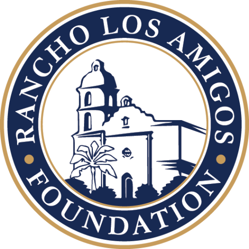 Rancho Los Amigos Foundation